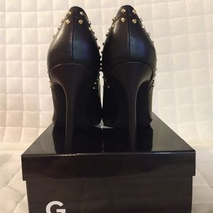 G by Guess Shoes - G By Guess pumps